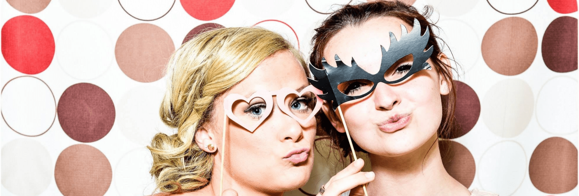 mariage photobooth.png