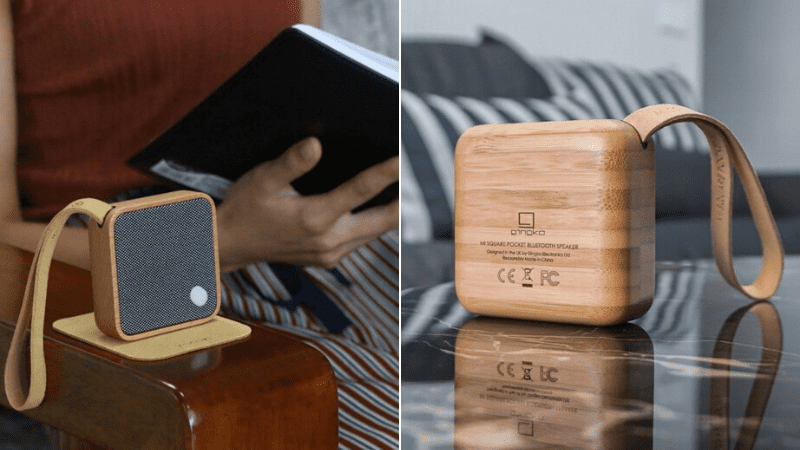 enceinte-portable-bluetooth