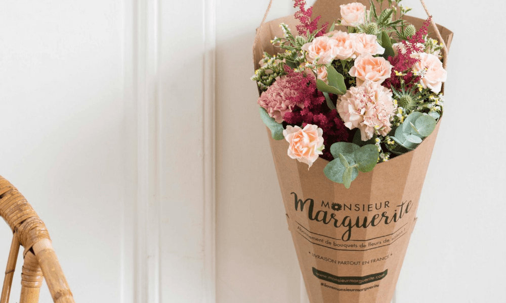box-bouquet-monsieur-marguerite